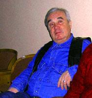 Alf Soczyński