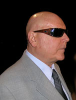 Andrzej Bartyński