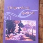 Drogowskazy spojrzeń