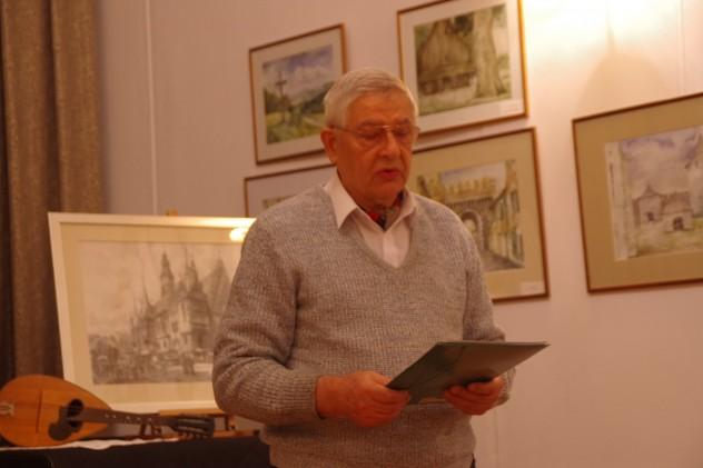 Stanisław Kruk