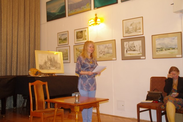 Anna Brzeska
