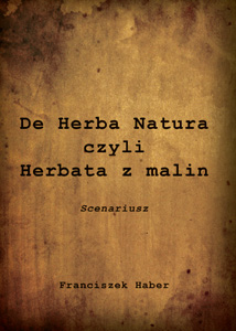 de-herba-natura-okladka