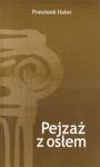 pejzaz-z-oslem