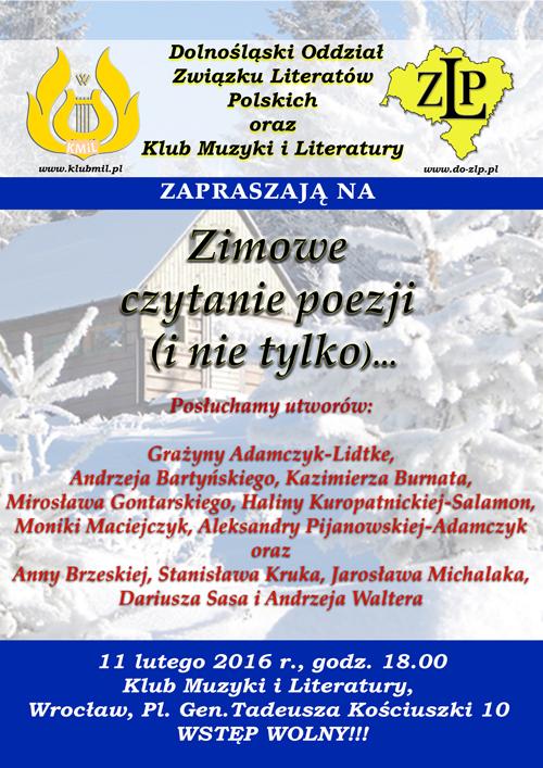 plakat--Zimowe-czytanie-poezji-2016