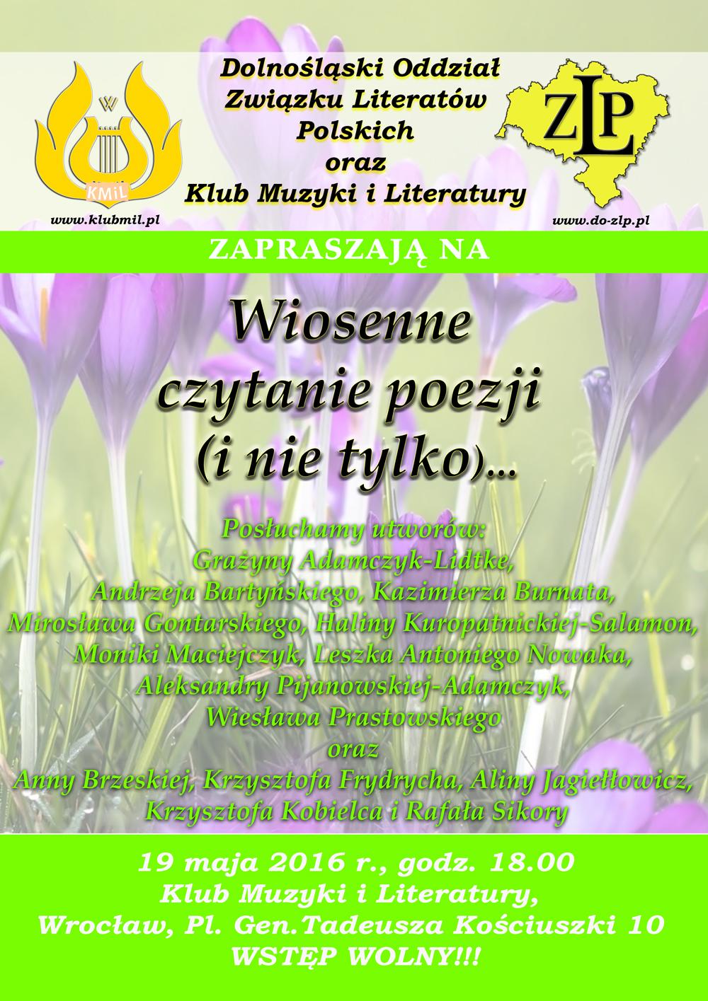 wiosenne-czytanie-poezji-2016-int