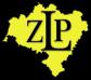 Dolnośląski Oddział Związku Literatów Polskich