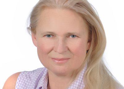 Monika Maciejczyk