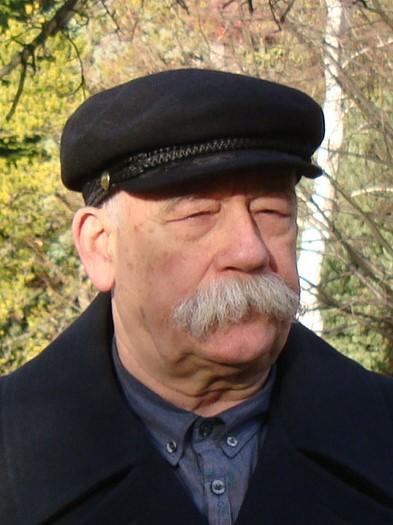Franciszek Haber